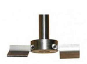 Folding Drum Impellers by Fusion Express
